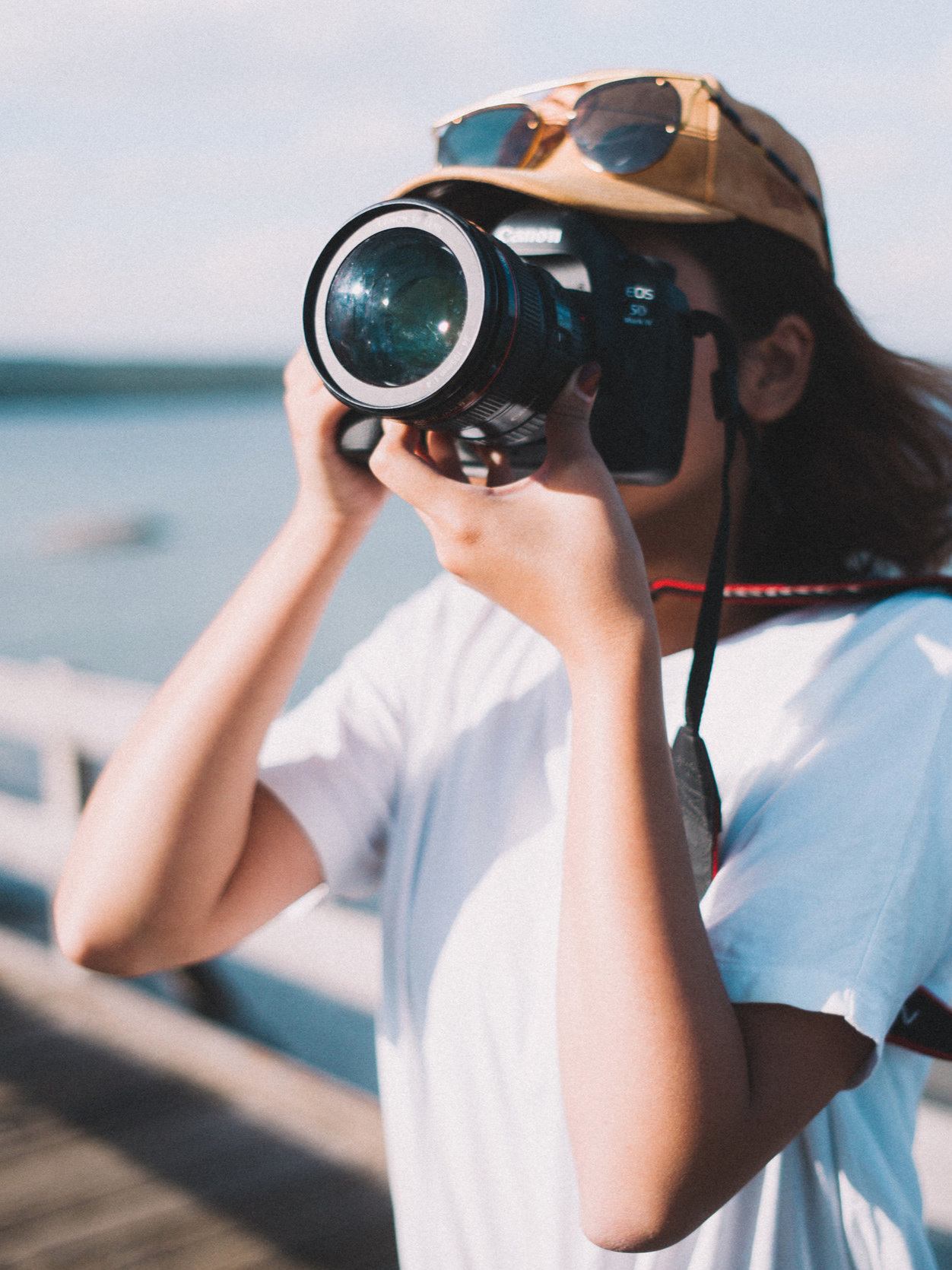 photography videography kol.jpg
