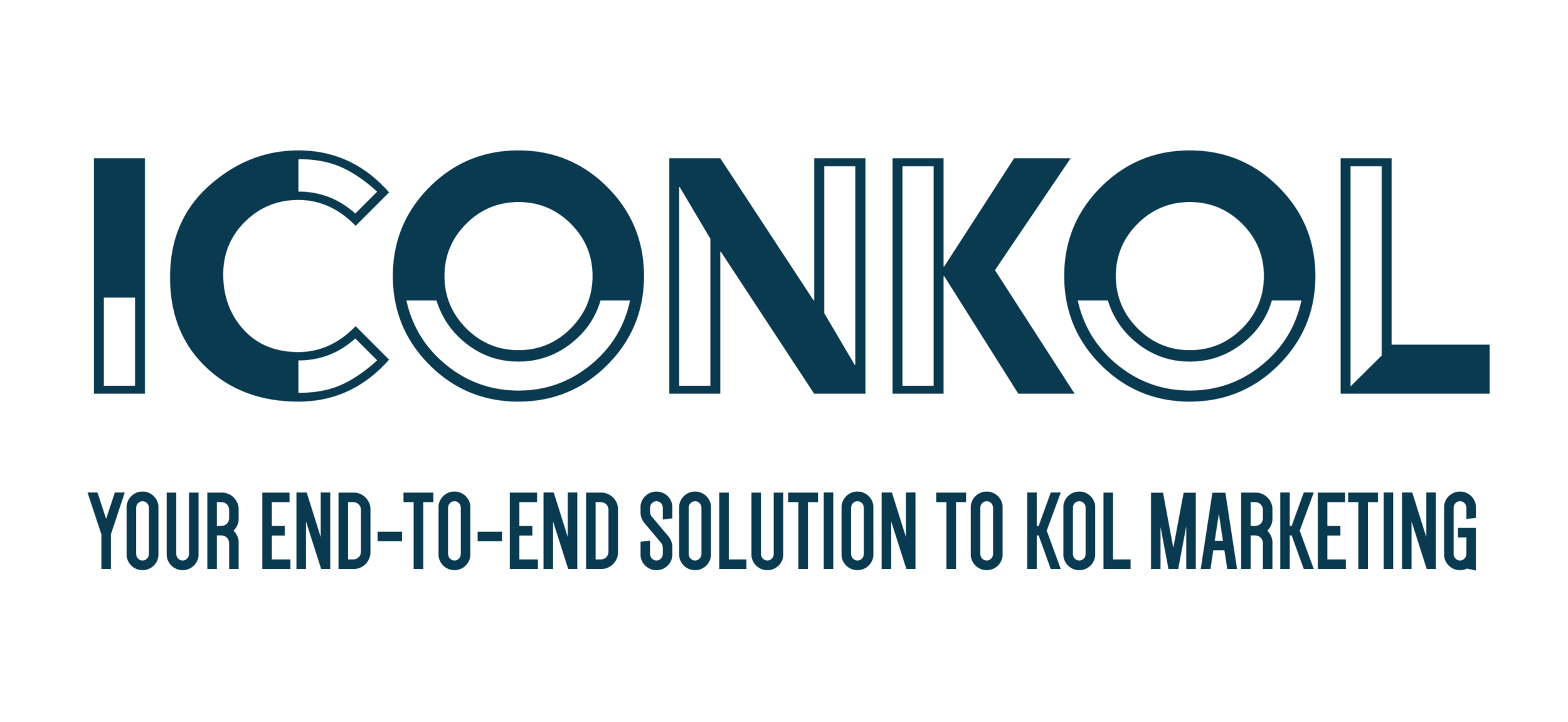 ICONKOL Logo New.png