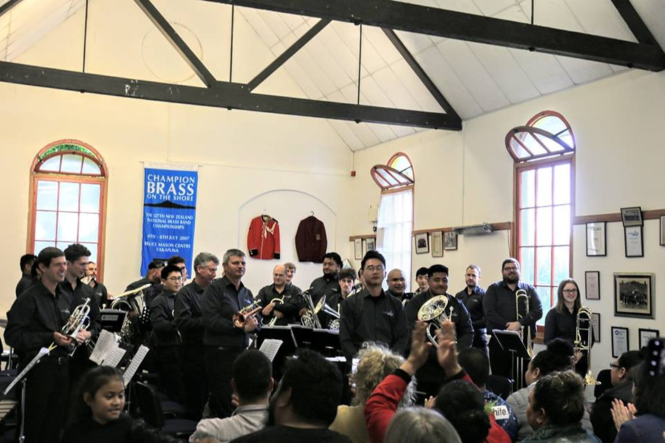 Open Day, full band standing.jpg