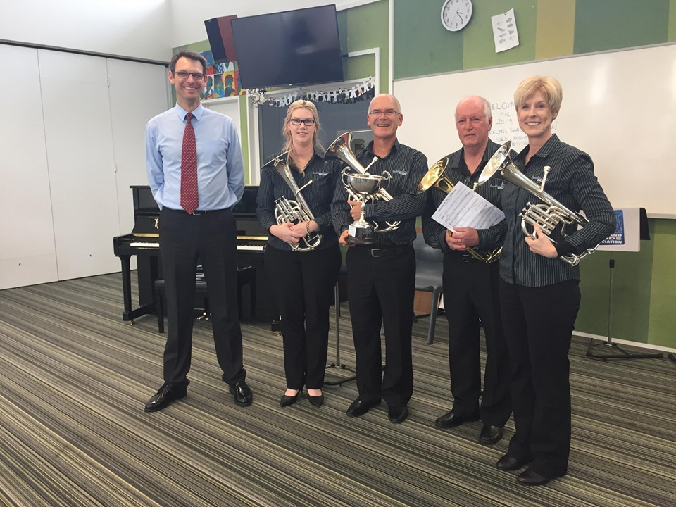 ABA solos horn quartet.jpg