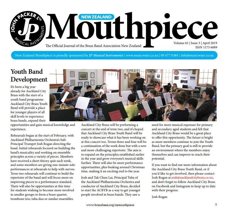 Mouthpiece youthband article.jpg