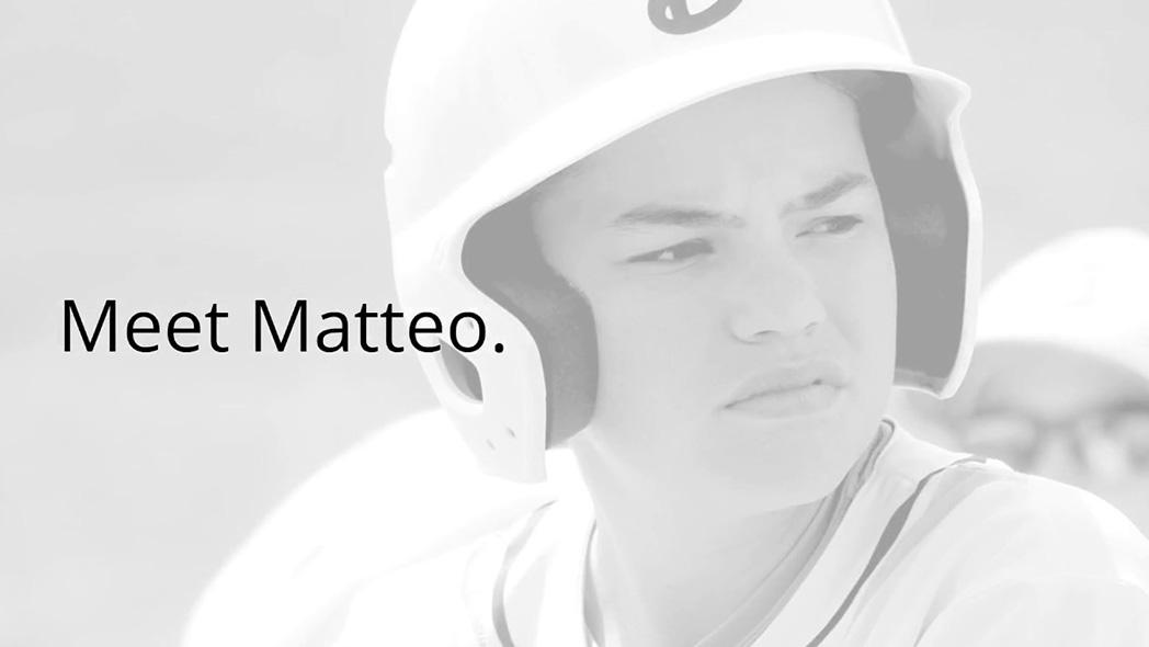 meet-matteo.jpg