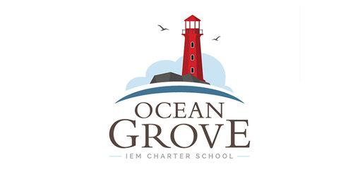 Ocean+Grove.jpg