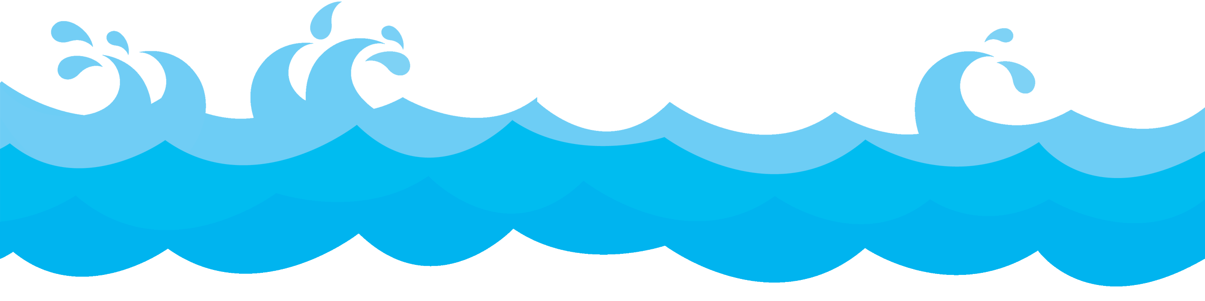 kisspng-wind-wave-wave-pool-ocean-clip-art-wave-5abb78d34dc155.1490879315222356033185.png