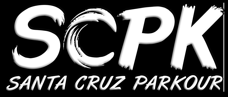SCPK logo-14 front WEB .png
