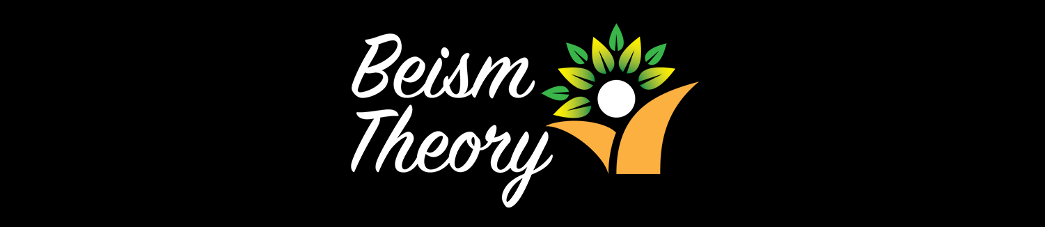 Beism Theory Spacer.png