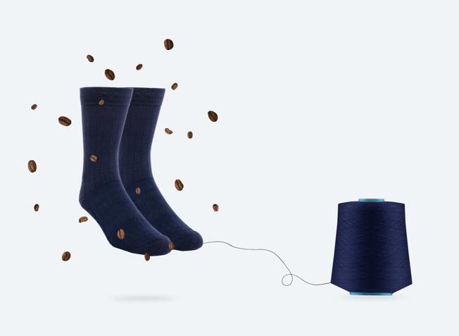 Prrof_1_-_Smarter_sock.png