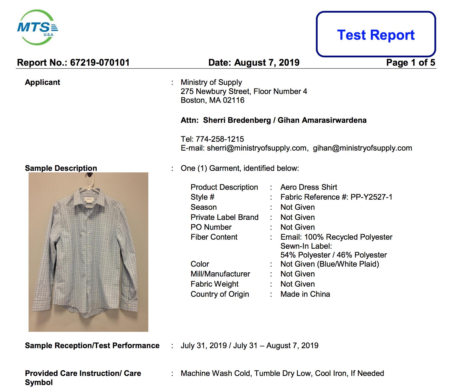 Screenshot 2019-09-05 23.15.20.png