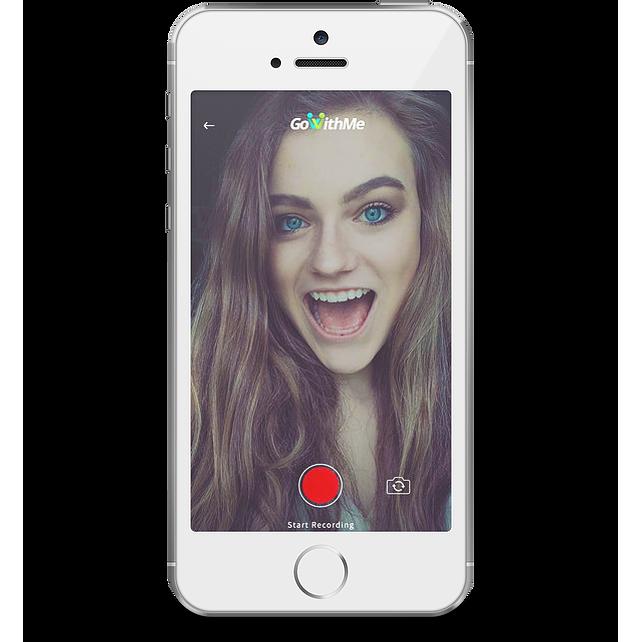 iphone-selfie.png