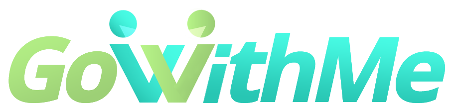 GWM-logo-transparent.png