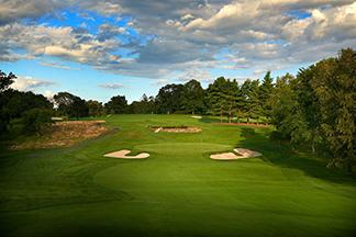 cv_golf.jpg