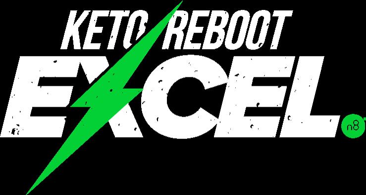 Keto_Reboot_Excel_reverse.png