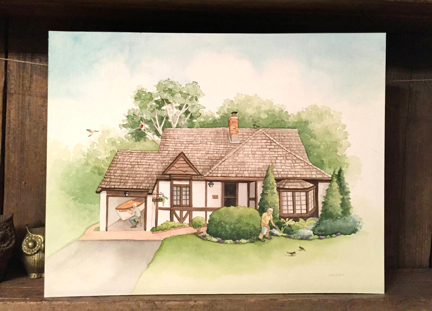 AliciasInfinity - Classic Style Home Painting - James (WEB).jpg