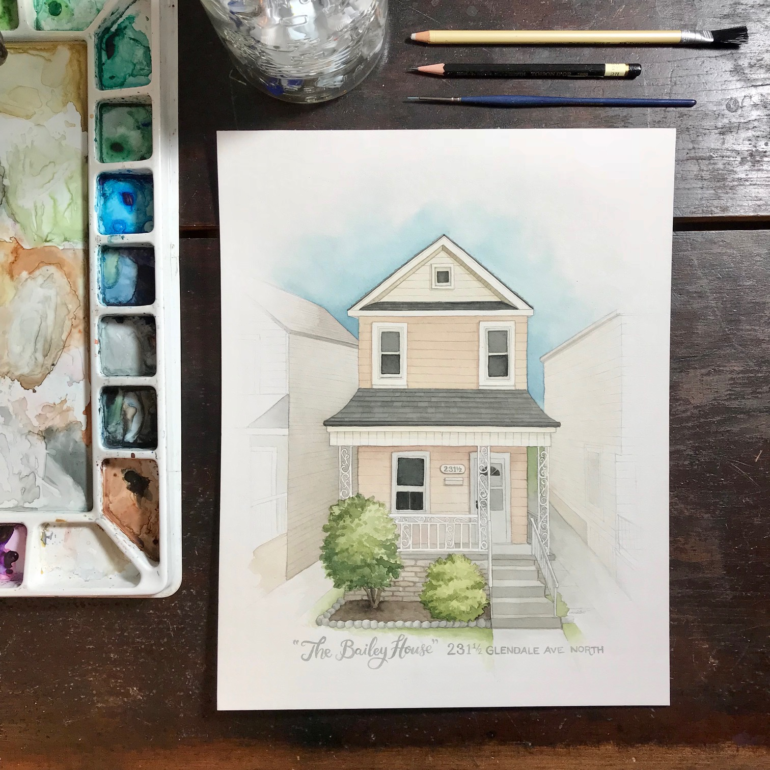 AliciasInfinity - Simple Style Home Painting - Bailey (WEB) .jpg