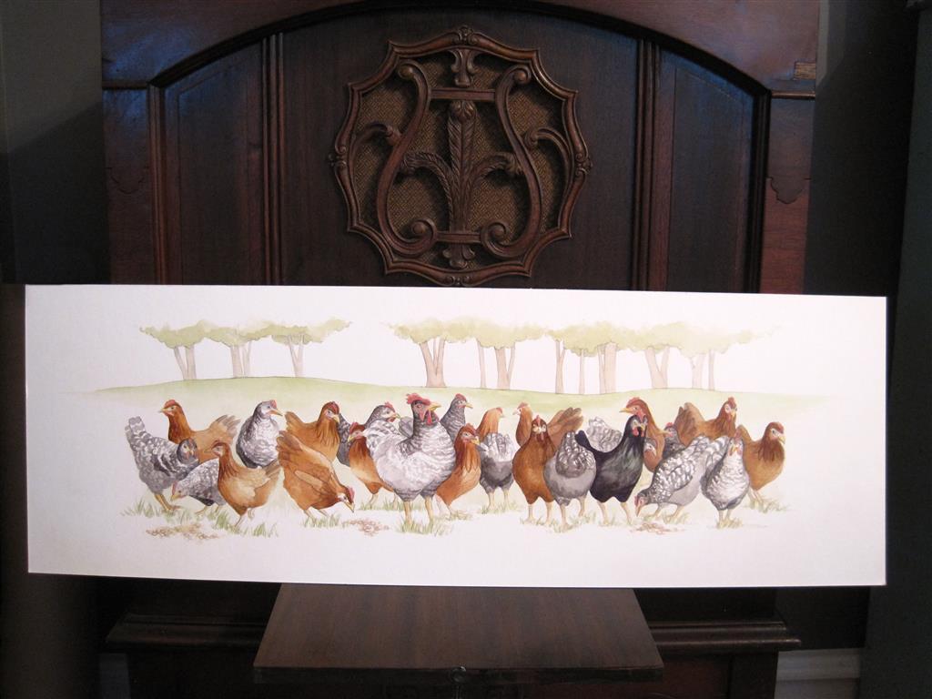 Kookabura-Watercolor-Bird-Wall-Decor-Painting-Aliciasinfinity-Aliciasinfinity-WEB.jpg