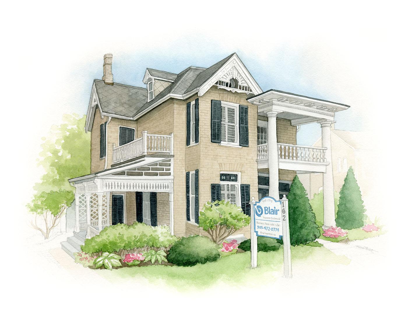 Luxury Style Home Painting - Felisha (WEB).jpg