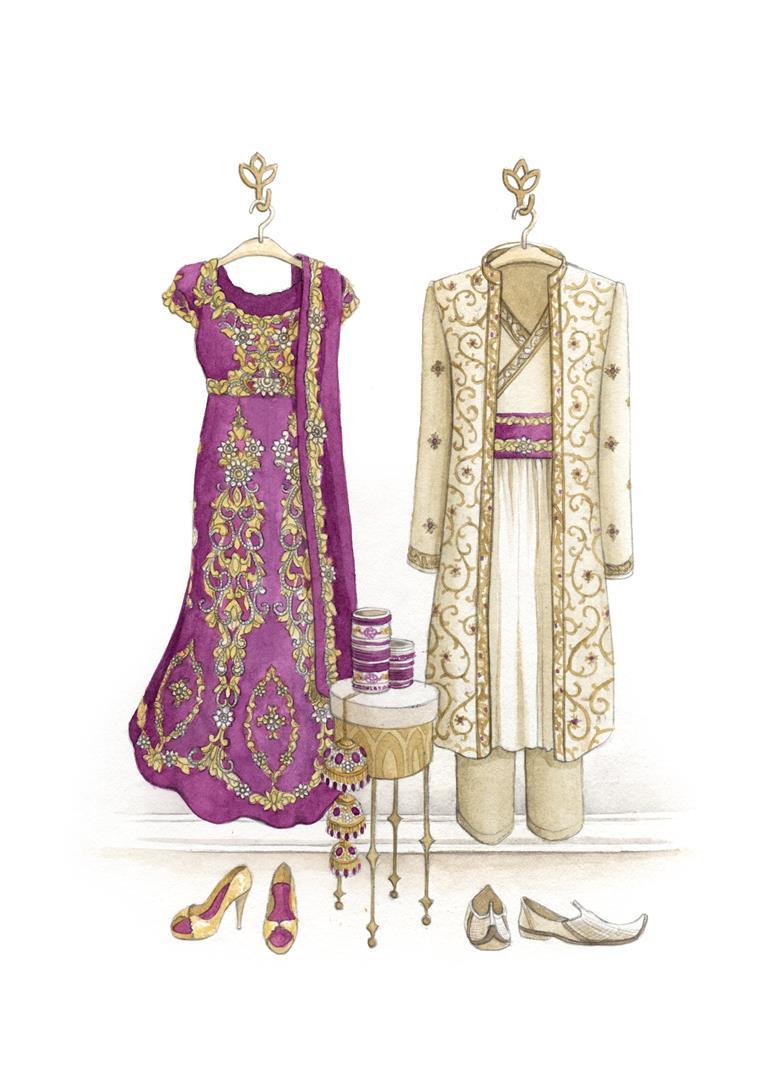 Wedding-Fashion-Illustration-Aman & Leena-WEB).jpg
