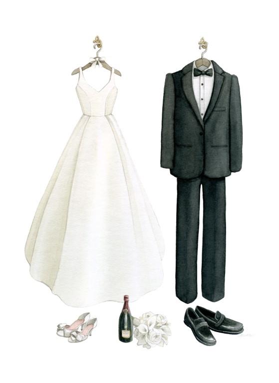Wedding-Fashion-Illustration-Matthew (Medium).jpg