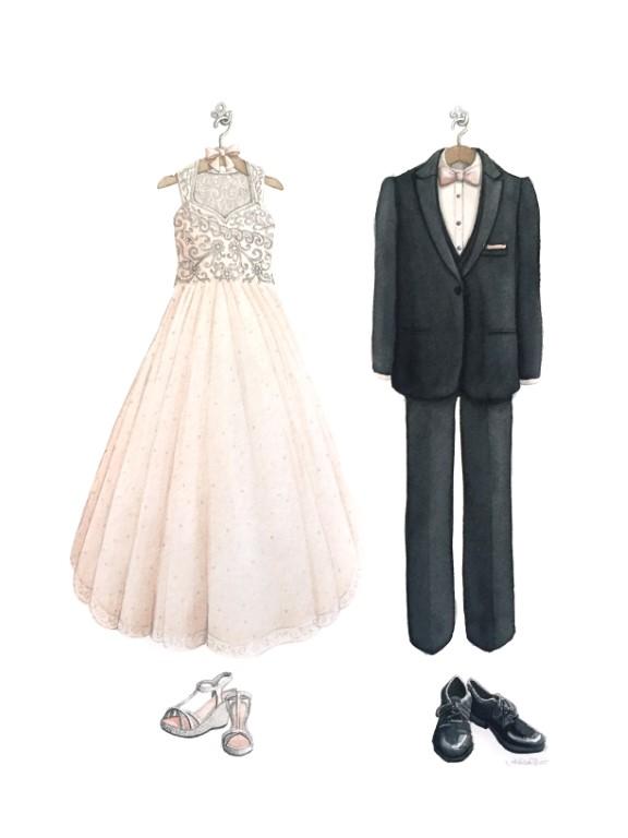 Wedding-Fashion-Illustration-A&P (web).jpg