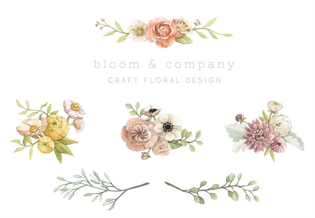 Bloom-And-Co-Custom-Logo-Design-Floral-Botanical-Watercolor-Aliciasinfinity-WEB.jpg