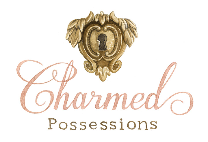 Charmed-Possessions-Watercolour-Logo-Design-Alicias-Infinity-WEB.jpg