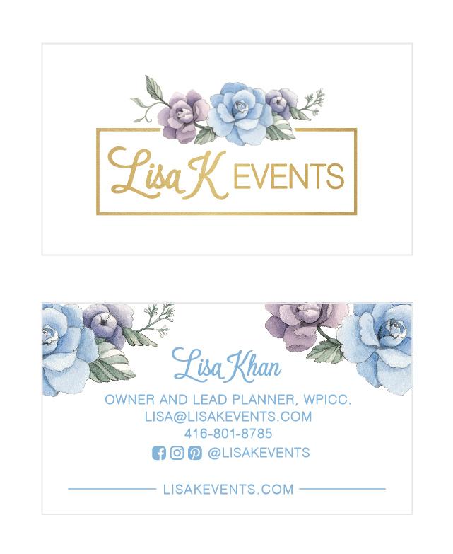 LisaKEvents-BusCard-Chosen.jpg