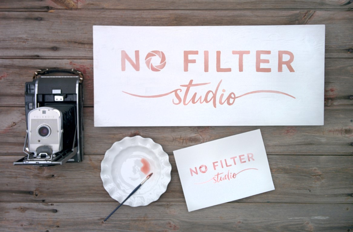 No Filter Studio Painted Sign (Photo) (Medium).jpg