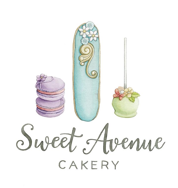Sweet Avenue Cakery - LOGO - FINAL - WEB.jpg