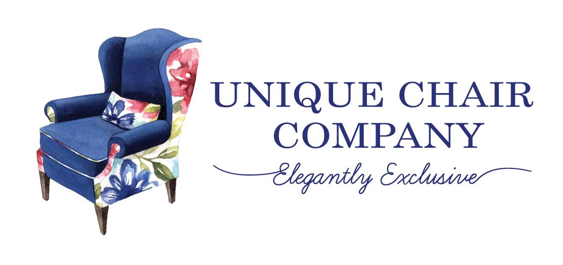 Unique-Chair-Company-Logo-Long-WEB.jpg