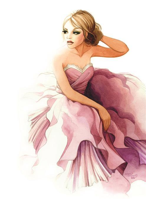Ballerina-Waiting-Watercolor-Painting-Aliciasinfinity-WEB.jpg