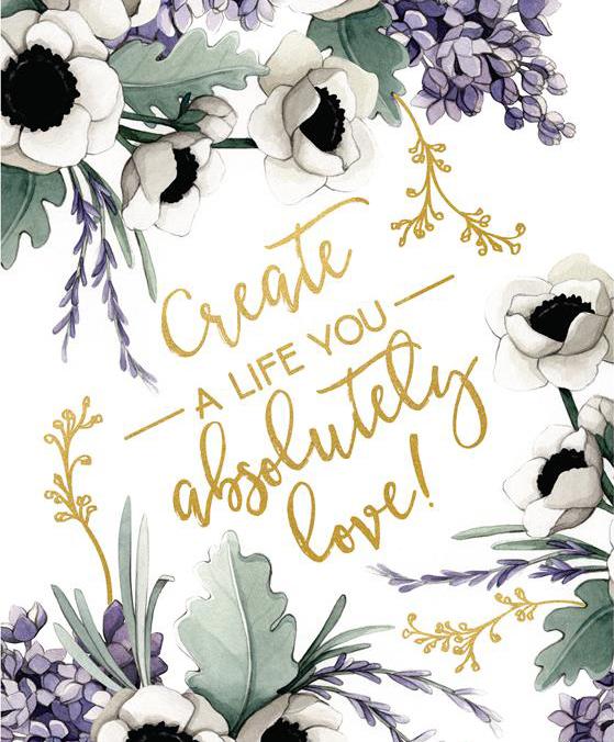 Create-A-Life-You-Love-GoldFoil-Watercolour-Botanical-Illustration-Alicias-Infinity-WEB.jpg