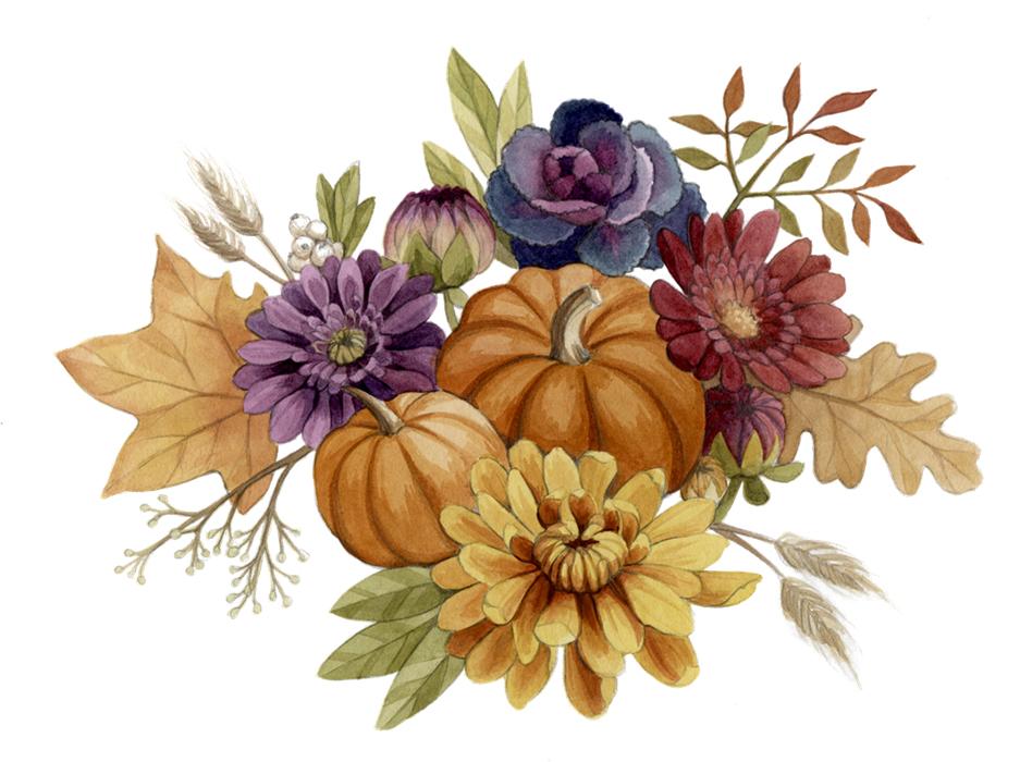 Custom-Watercolor-Hand-Painted-Autumn-Floral-W&W-Wedding-Invitation-Artwork-Alicias-Infinity-WEB.jpg