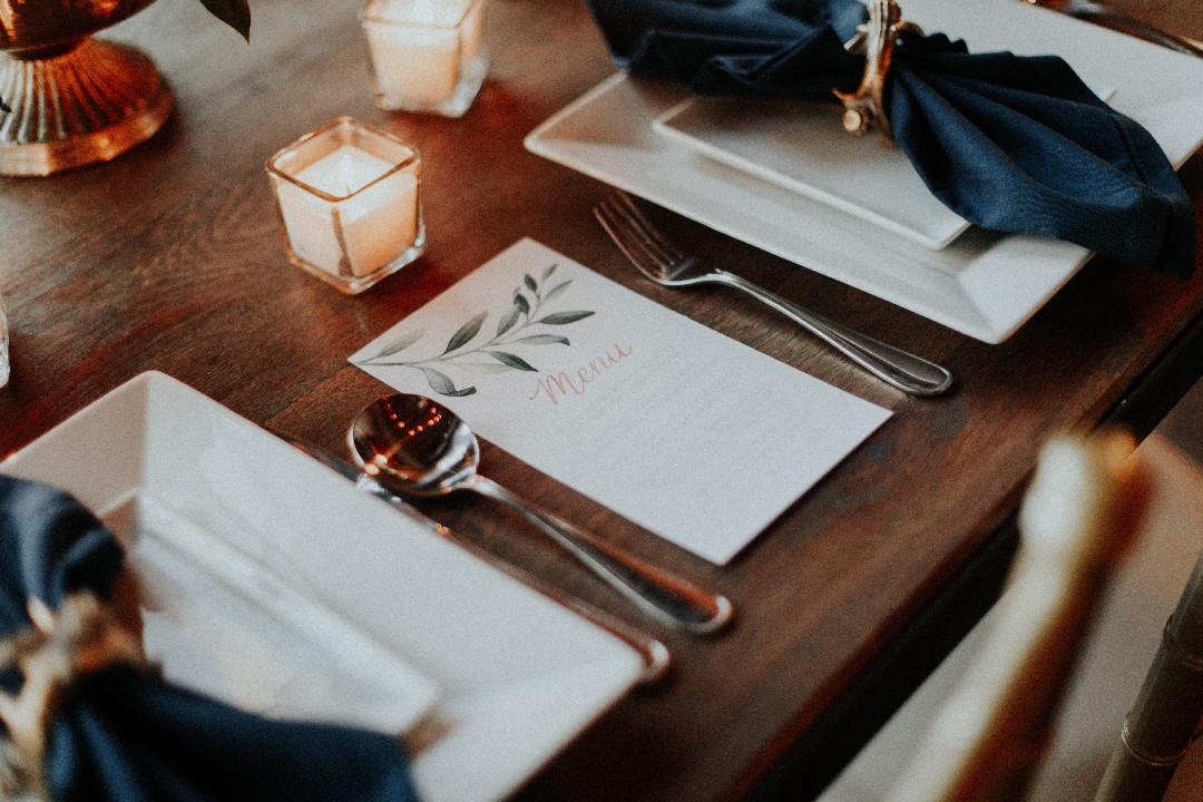 Todor Wedding // EVO Kitchen Bohemian Bridal Wedding Inspiration - Cambridge