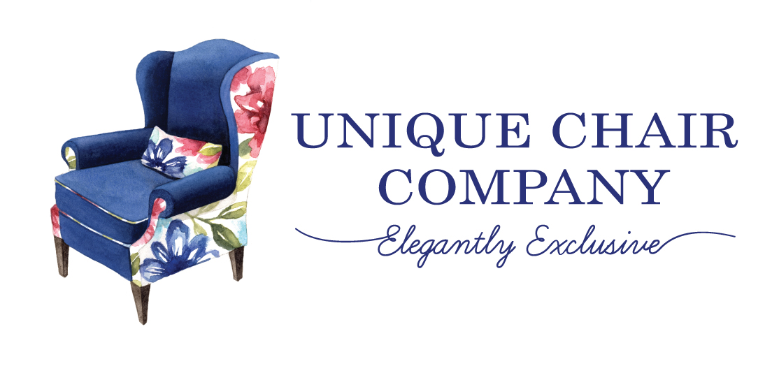 Unique Chair Company