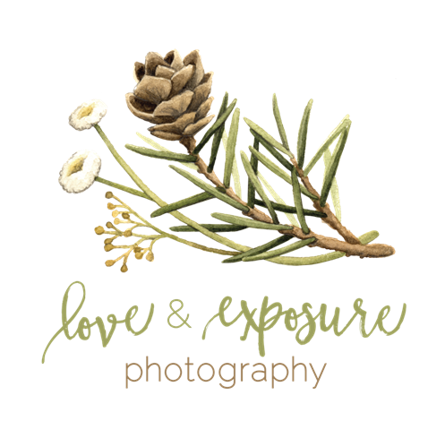 Love & Exposure Photography