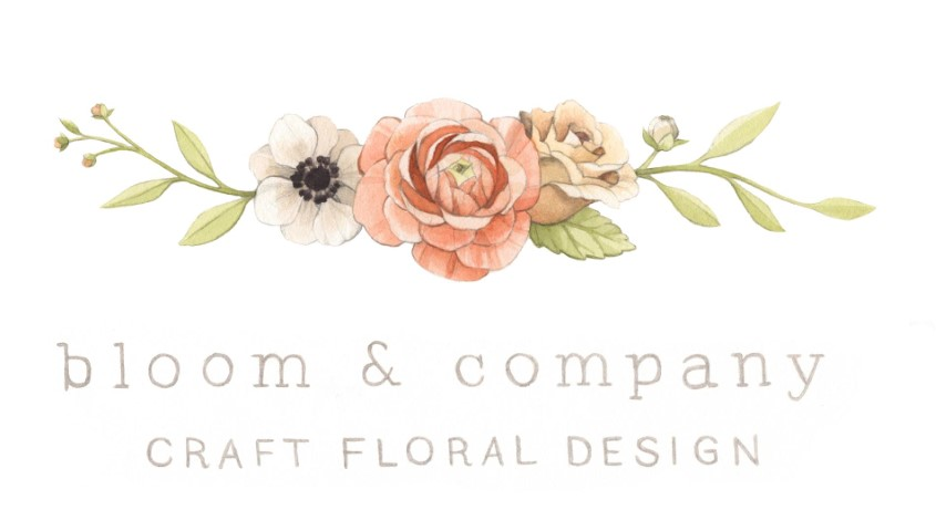 Bloom & Company-Painting-ORIGINAL (WEB) (Small).jpg