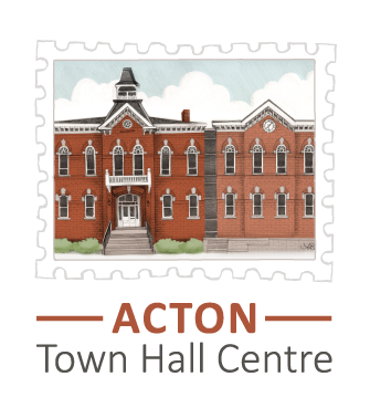Acton Town Hall Centre