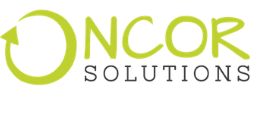 Oncor Solutions
