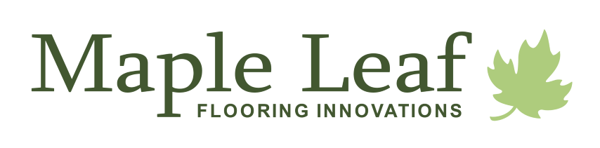 Maple Leaf Flooring Innovations