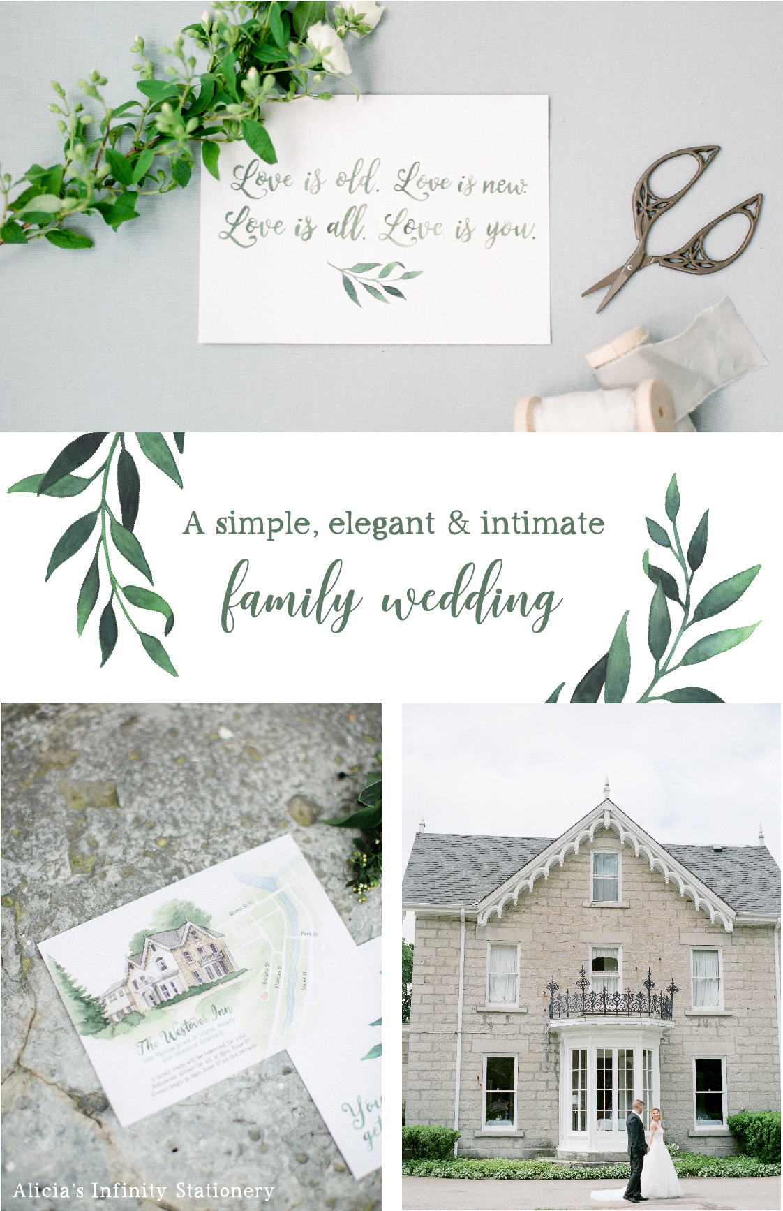 Alicias-Infinity-Wedding-Invitations-Stationery-Small-Family-Wedding-01.jpg