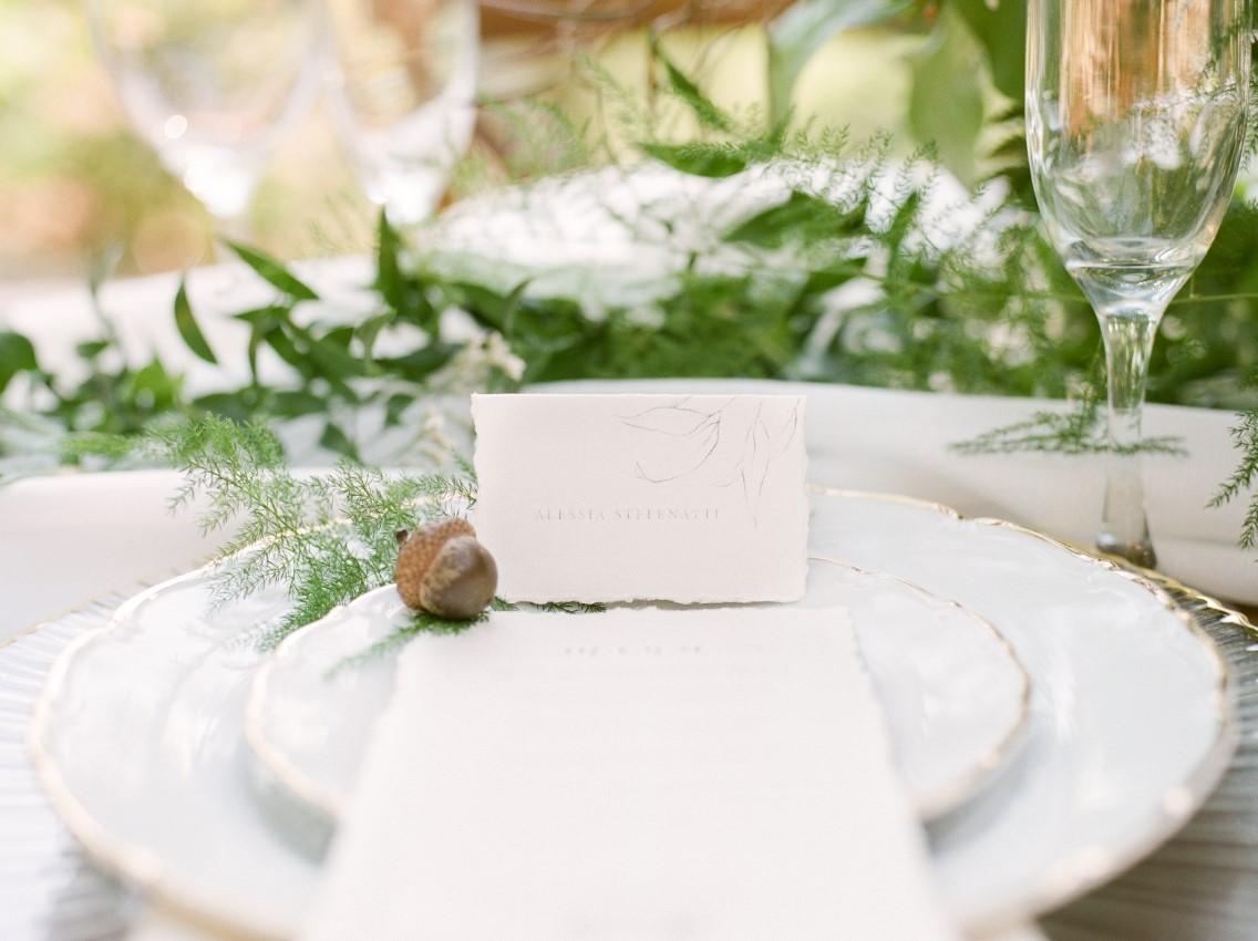 Custom Hand Drawn Lake House Cottage Wedding Invitations - aliciasinfinity (8) (Custom) - Place Card.jpg