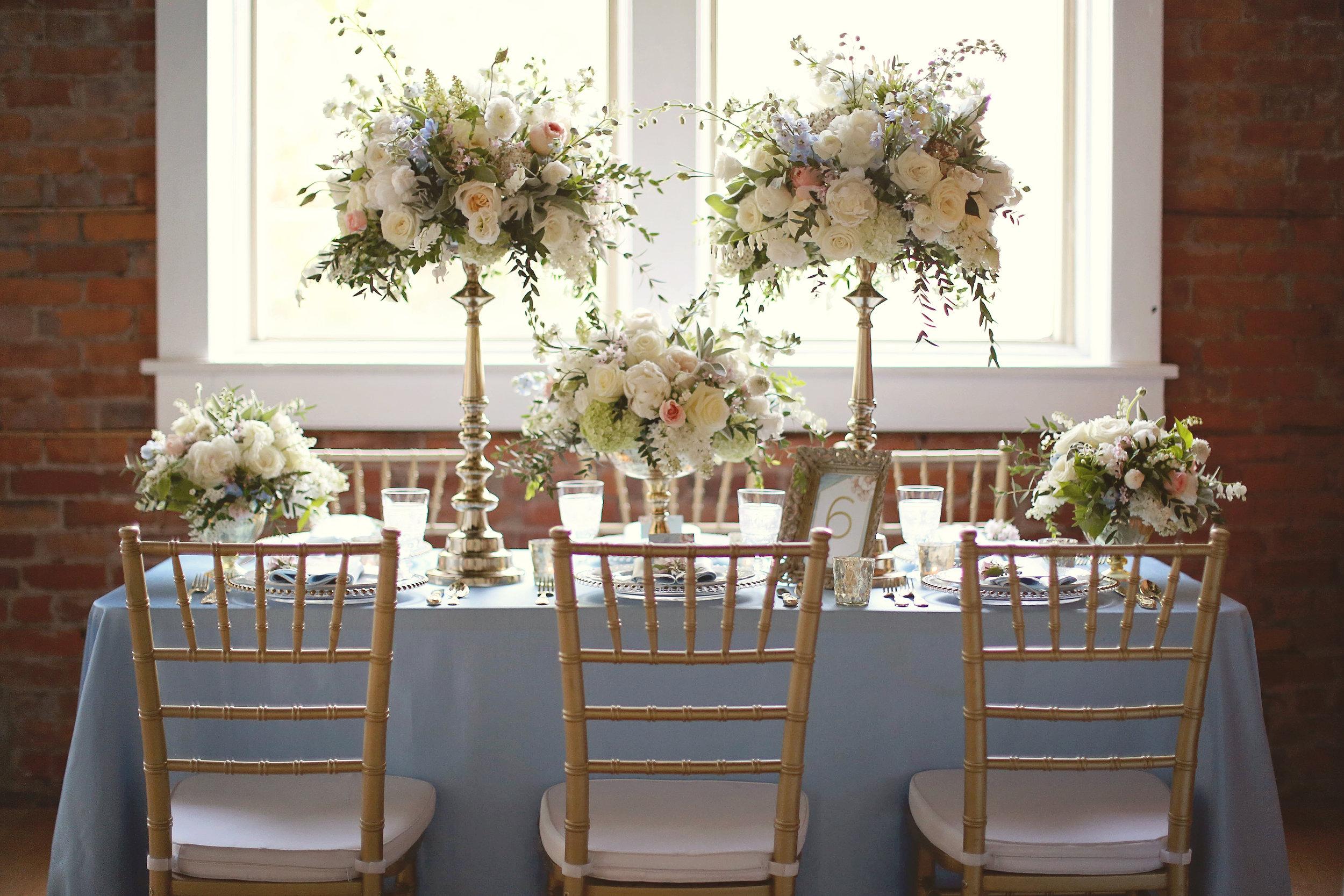 Blue-Geometric-Botanical-Wedding Table Number (WEB) (2).jpg