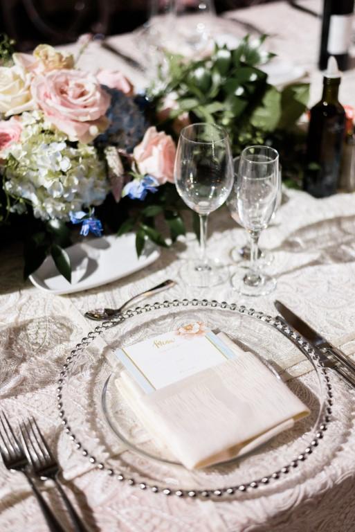 WEDDING-PHOTOS-633 (1) (Medium).jpg