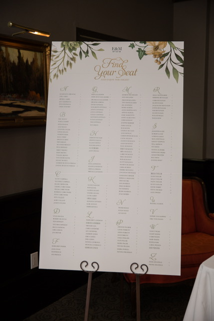 Botanical Enchanted Forest Elizabeth (Seating-Chart-2).JPG