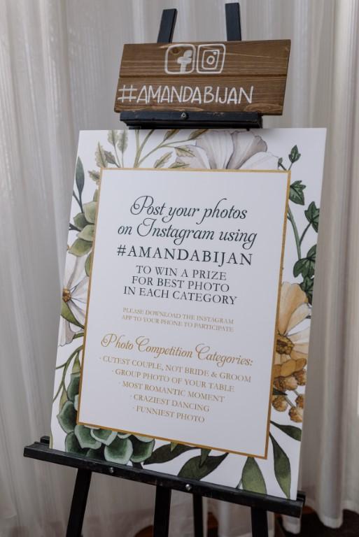 Botanical Enchanted Forest AmandaBijanWedding (Signage-1) (Medium).jpg