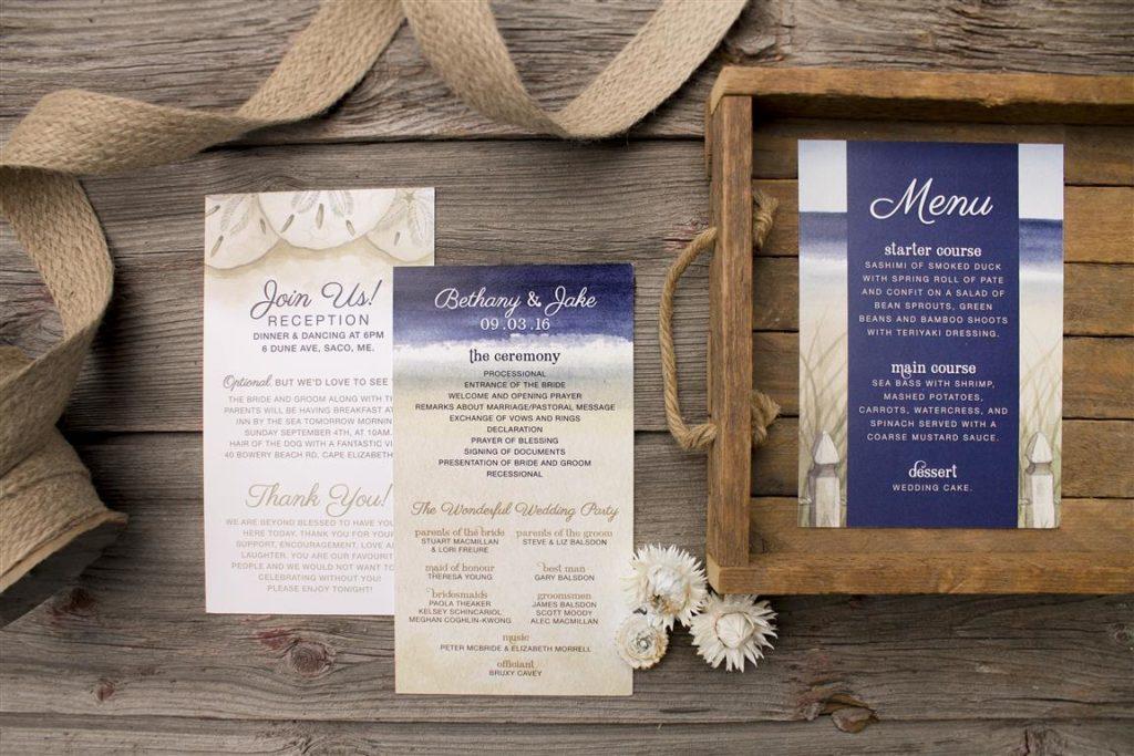 Nautical-Beach-Wedding-Invitations-by-Alicias-Infinity-3-Medium-1024x683.jpg