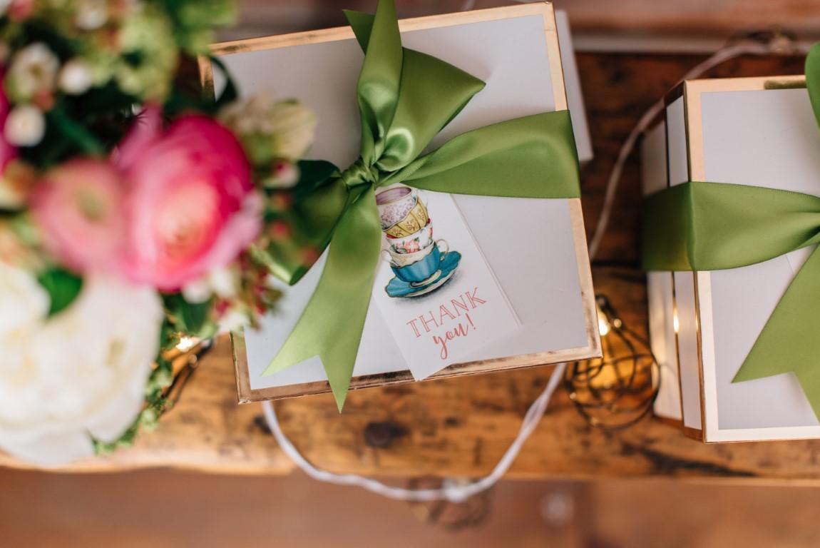 Tea Party-diy-bridal-shower-styled-shoot (1) (Medium).jpg