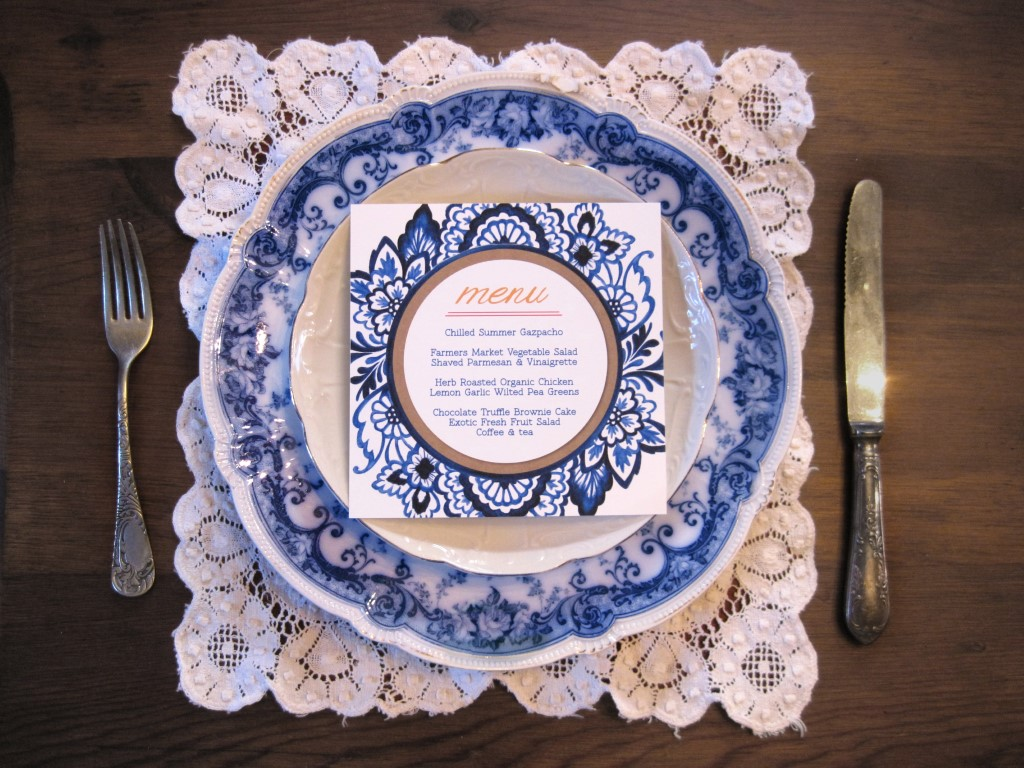Blue-Willow-Menu (Medium).jpg