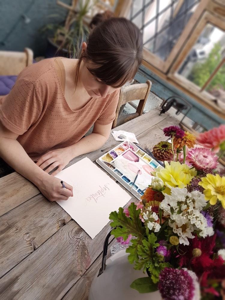 Alicia Painting (Website 1000).jpg