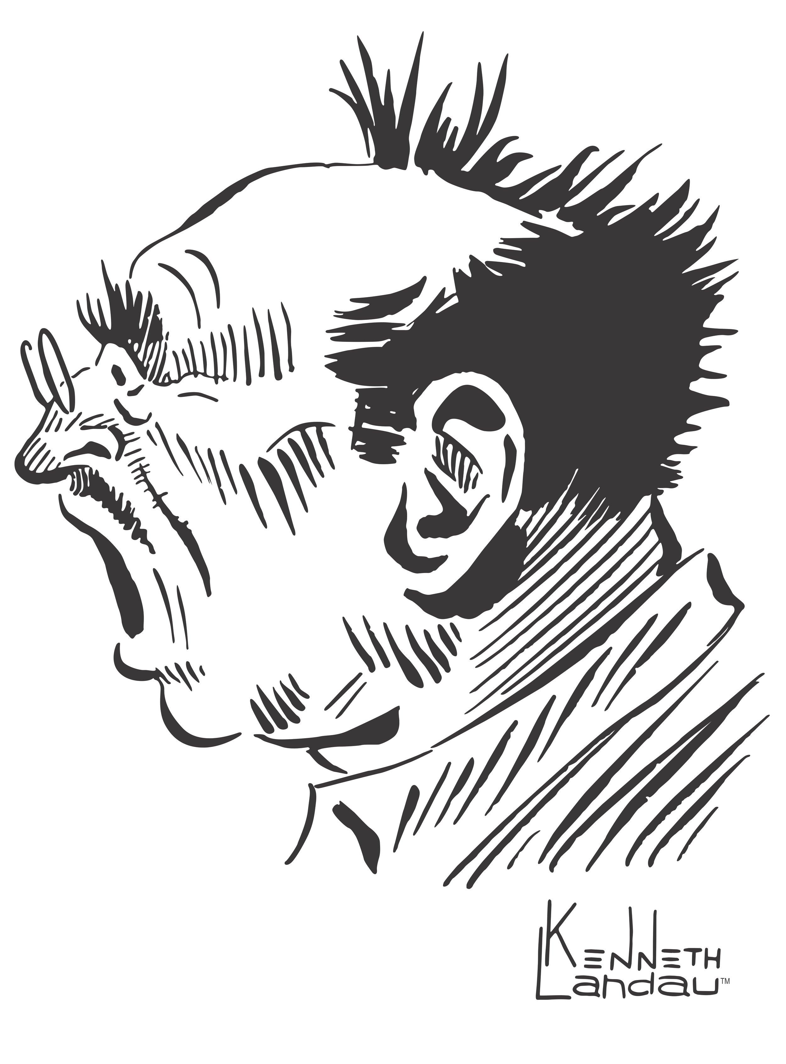 KennethLandau_Face_1[3].jpg